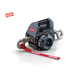 Drill-Powered Portable Winch - 910500