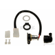 Low Profile Power Outlet Socket Kit - PSO-007