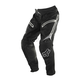 Black/Grey Legion Pants
