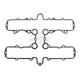 Valve Cover Gasket - C335060AFM