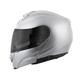 Hypersilver GT3000 Helmet