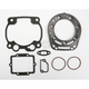 Top End Gasket Set - C7047