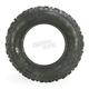 Front/Rear DI-K758 22 X 10-10 Tire - 31-K75810-2210A