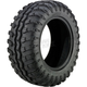 Front 8-Ball 26X9R-14 Tire - 0319-0232