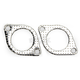Hi-Performance Exhaust Gasket - C1006EX