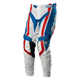 Team GP Air Pants