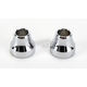 Breather Bolt Covers - 7791