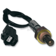 Narrow Band O2 Sensor - 28BOS2004