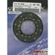 40x8x7 Crankshaft Oil Seal - 09-170TS