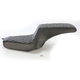 Black Diamond Continental Seat - DS-VIN-OD-BD