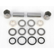 Swingarm Bearing Kit - PWSAK-H31-020