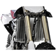Radiator Guard - 0101-5507