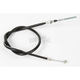 Front Brake Cable - 02-0421