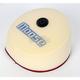 Air Filter - M761-40-42