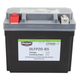 Lithium Ion Battery - DLFP-20-BS