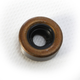 Clutch Gear Oil Seal - C9368-1