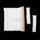 15 in. Muffler Packing Pillow - 1860-0573