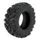 Rear Vipr 29x11R-14 Tire - TM00908100