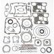 Extreme Sealing Technology (EST) Motor Only Gasket Set - C9892