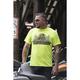 Hi-Vis Goma T-Shirt