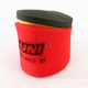 Air Filter - NU-4022ST