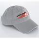 Easyriders Hat - 7328