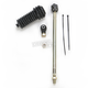 Right UTV Rack & Pinion End Kit - 0430-0691