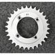 Mini Gears For All 120cc Mini-Sleds - 30101030