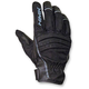 Black Team Gloves