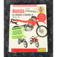 Honda XL600R/XR600R Repair Manual - 2183