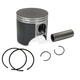 Piston Assembly - 85mm Bore - 09-164
