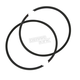 Piston Rings - 85mm Bore - SM-09164R