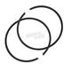 Piston Rings - 85mm Bore - SM-09164R