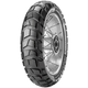 Rear Karoo 3 150/70R-17 69R Tire - 2316300