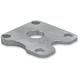 Kickstand Angle Plates - LA-8500-01