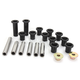 Independent Rear Suspension Repair Kit - 0430-0833