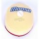 Air Filter - M761-50-04
