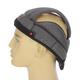 Black Top Liner for MX-9 Helmets