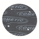 Points Cover Gasket - C9306