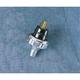 Oil Pressure Switch - 67011