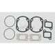Hi-Performance Full Top Engine Gasket Set - C3025
