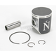Piston Assembly - NX-40009