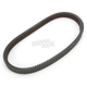 1.41 in. x 47.63 in. G-Force Drive Belt - 41G4651