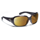 Crystal Chocolate ColorAmp Copper  NXT Mistral Sunglasses - 583421