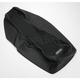 ATV Seat Cover - ATV-P03-BLK