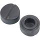 Clutch Buttons - 12-3357-12