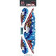 Feather USA Eagle Decal Set - LT00539
