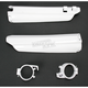 Fork Slider Protectors - YA03803-046