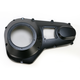 Black Outer Primary Cover - 1107-0356