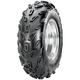 Front Razr Vantage RS15 21x7.00R-10 Tire - TM00464100